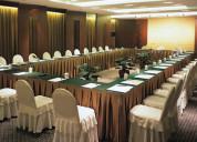 Best budget hotel in varanasi