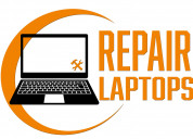 Annual maintenance services on computer/laptops...