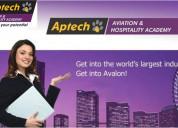 Aptech a-42 sector 8 noida