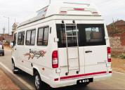 Tnstc online booking bus