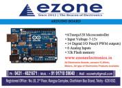 Arduino board online sales