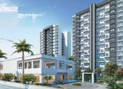 Experion capital | 3 bhk premium luxury apartment