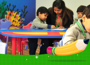 Tswy rohini journey of becoming top 10 play school