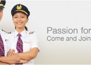 Air hostess course in noida at aptech