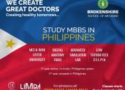 Davao university philippines