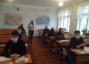 Study slovak language for free medical education