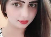 Ranchi beautyfull call girls service