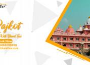 Taxi service in rishikesh | rishikesh taxi service