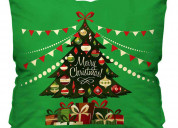 Send personalized christmas gifts across india