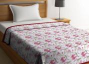Cotton dohars online @best prices. shop now!!