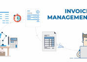 Best invoice management system for small business