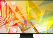 Samsung  led tv price in bd