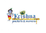 Best packers movers in cuttack