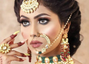 Shubharambh- wedding planner