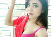 Escorts in delhi   call girls in delhi alaknanda
