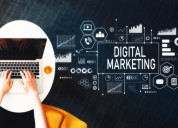 Best digital marketing agency in gurgaon | sts dig
