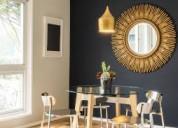 1133 interior designer  gi infra developers  inter