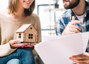 Mrg blog - advice for first-time property buyers