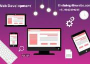 Mobile app development company in ghaziabad, delhi
