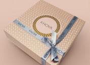 Order online natural wedding sweets, mithai, gift