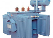 Best oltc transformer manufacturer in india