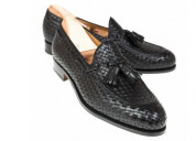 Elevator shoes for mens