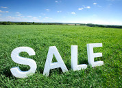 Land for sale at affordable price in digha