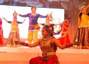 Event management companies in gurgaon | bride & gr