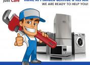 Home appliances repair in dubai