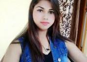 Andheri vip model escort service