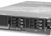 Ibm power 710 express 2u rack mount server| ibm ra