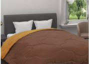 Best selling bed comforters online only in india