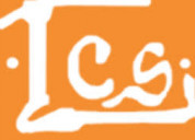 translation services, document translation service