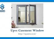 Upvc sliding windows dealers in hyderabad