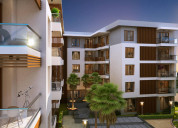 Premium apartments for sale in bangalore