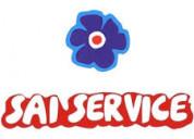 Sai service - mumbai