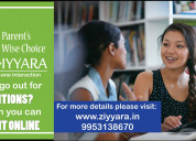 Best online home tuition | online learning | book