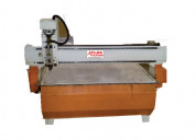 Router machine manufacturers in india