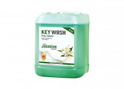 Keywash floor cleaner 5l | perfect stain remover |