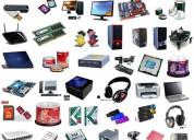 Computer accessories in ghaziabad