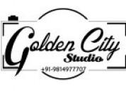 Best photography in punjab- golden city studio
