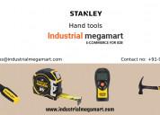 Stanley hand tools dealer delhi 09773900325