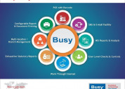 Busy accounting software free download - umgroup