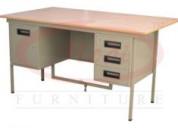 Shop qualty office furniture in jaipur- modi furni