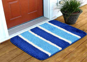 Best cotton bath mats manufacturers in india
