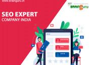 Seo expert company india