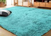 Looking for buy rugs online