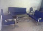 Buy best steel furniture in jaipur- modi furniture