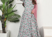 Shop indian womens wear and handcrafted jewellery