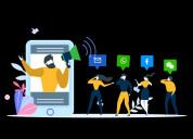 Best customer loyalty engagement platform